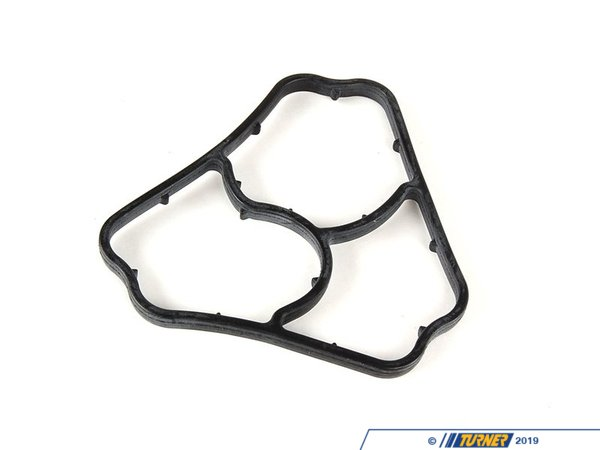 T#22282 - 11427509211 - Genuine MINI Gasket - 11427509211 - Genuine MINI -