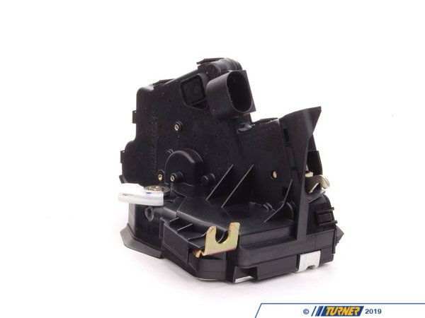 T#23846 - 51217011244 - Genuine BMW Door Lock With Motor Actuator, Right - 51217011244 - E46 - Genuine BMW Door Lock With Motor Actuator, Right - This item fits the following BMW Chassis:E46 - Genuine BMW -