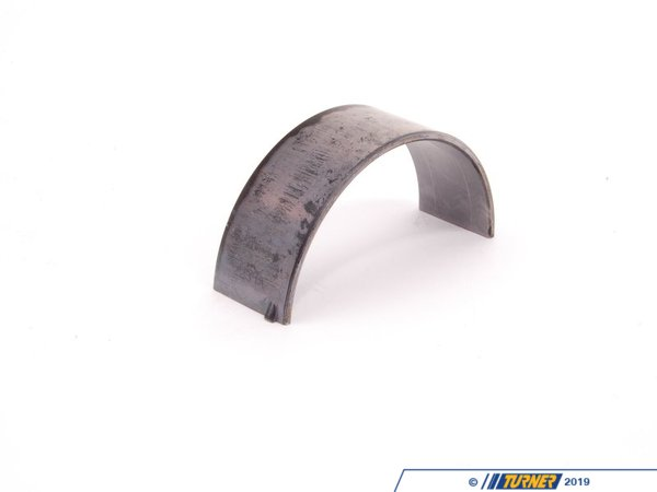 T#32976 - 11241404135 - Genuine BMW Bearing Shell 49,50mm(+0,50) - 11241404135 - Genuine BMW -