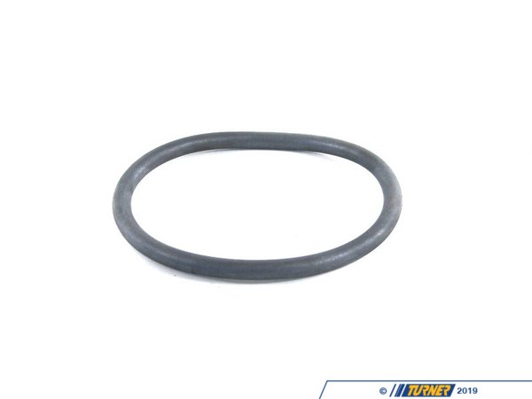 Genuine BMW Genuine BMW O-Ring 79X6mm - 13711720540 - E34,E36,E39,E46,E65,E83,E85 13711720540