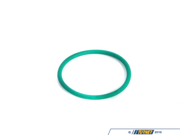 T#13025 - 11617504543 - Genuine BMW O-Ring - 11617504543 - E39,E46 - Genuine BMW -