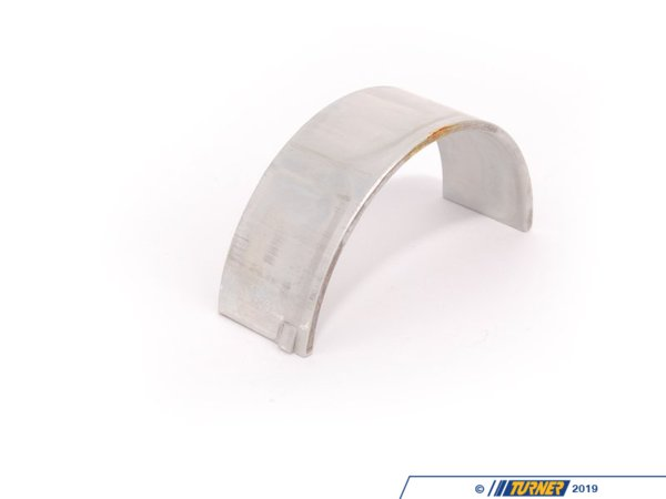 T#33042 - 11247576714 - Genuine BMW Bearing Shell Yellow - 11247576714 - Genuine BMW -
