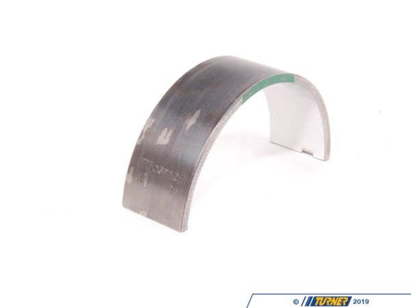 T#32669 - 11217627034 - Genuine BMW Bearing Shell Green - 11217627034 - Genuine BMW -
