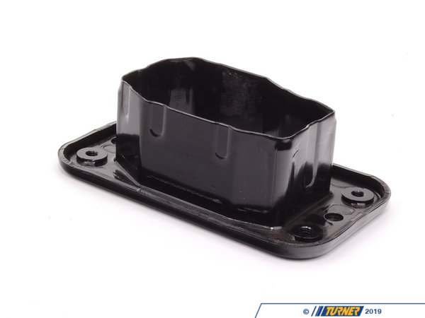 T#69783 - 41117174306 - Genuine BMW Mount, Cross Member Right - 41117174306 - E70,E71,F15,F16 - Genuine BMW -