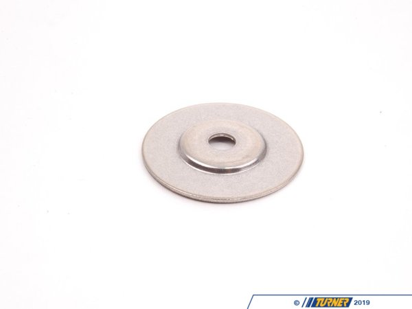 T#88014 - 51188240761 - Genuine BMW Shim - 51188240761 - E83,F15,F16,F32,F33,F34,F36 - Genuine BMW -