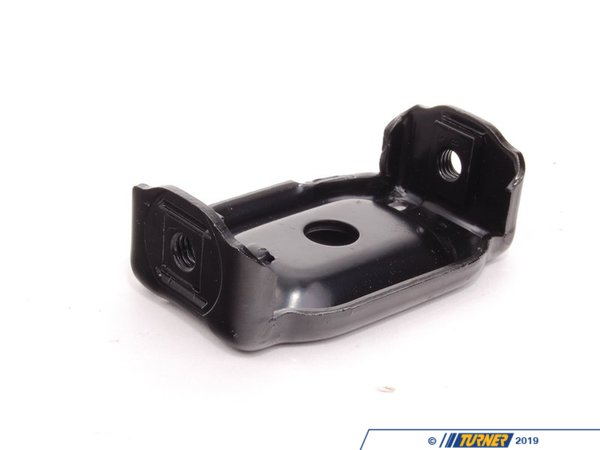 T#52336 - 24701141633 - Genuine BMW Supporting Bracket - 24701141633 - E34,E36 - Genuine BMW -
