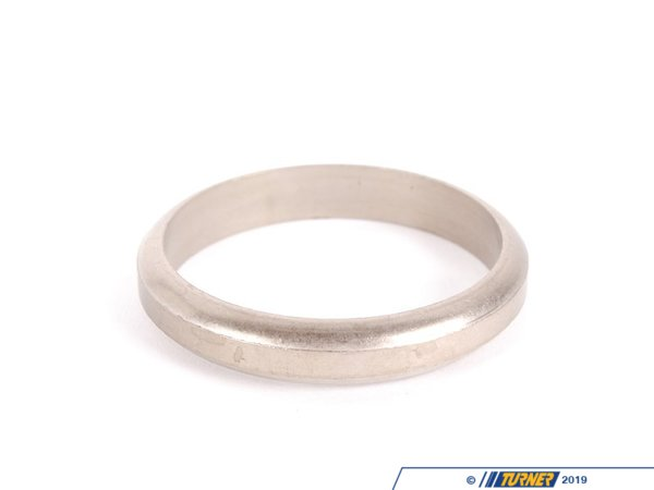 Genuine BMW Genuine BMW Gasket Ring 60mm - 18111709239 - E34,E34 M5 18111709239