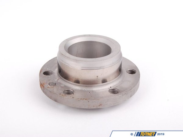 T#32502 - 11211726449 - Genuine BMW Hub - 11211726449 - E34,E36,E39,E46,E36 M3 - Genuine BMW -