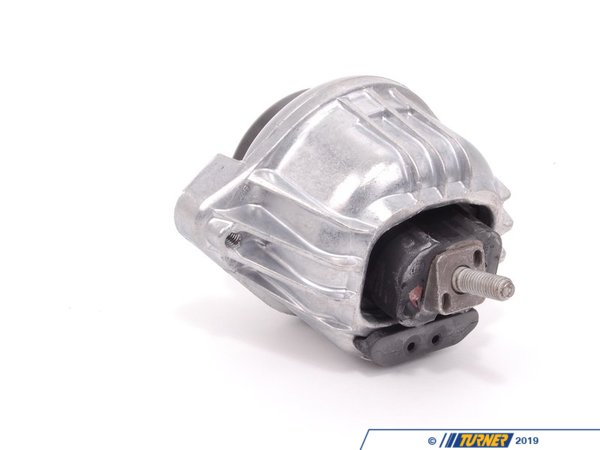 Corteco Engine Mount - Left 34410410825