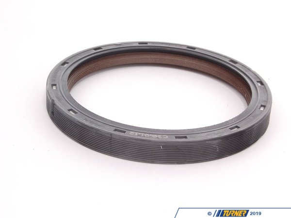 T#25041 - 11117584398 - Genuine BMW Shaft Seal - 11117584398 - Genuine BMW -
