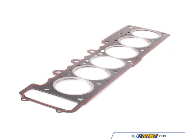 T#31082 - 11121405748 - Genuine BMW Cylinder Head Gasket Asbestos-Free 1.74mm - 11121405748 - Genuine European BMW -