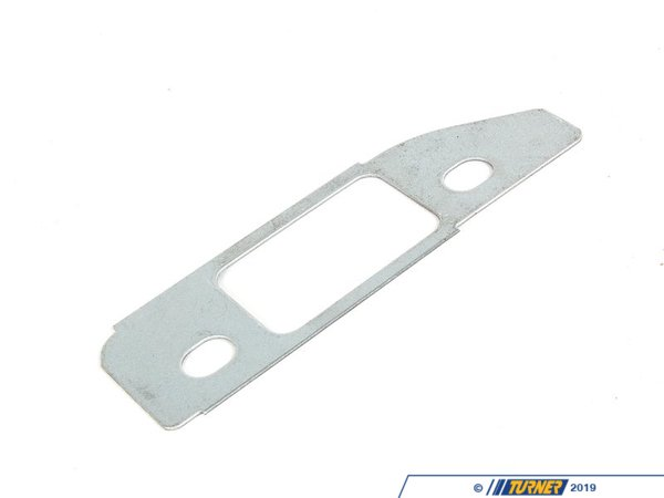 T#73921 - 41618151880 - Genuine BMW Shim - 41618151880 - E36,E36 M3 - Genuine BMW -