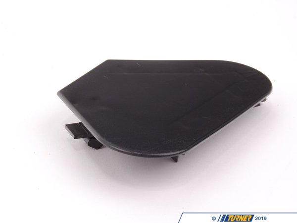 T#118309 - 51718179199 - Genuine BMW Cover - 51718179199 - E36,E36 M3 - Genuine BMW -
