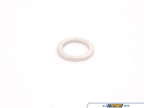 T#62474 - 34306760524 - Genuine Mini Gasket Ring - 34306760524 - Genuine Mini -