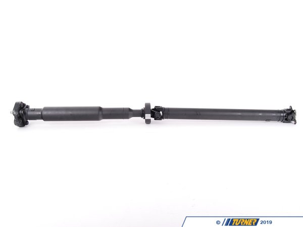 T#53427 - 26107551199 - Genuine BMW Automatic Drive Shaft Transm - 26107551199 - Genuine BMW -