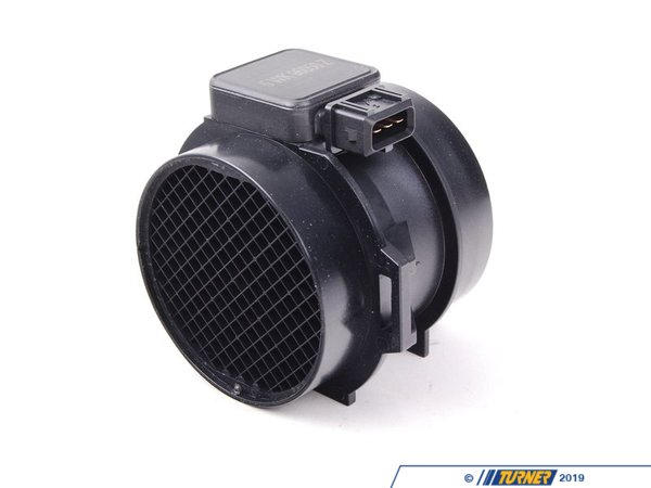 T#2011 - 13621432356 - OEM VDO HFM/Mass Air Sensor -- M52TU, M54 Engine (E46, E39, Z3) - VDO - BMW