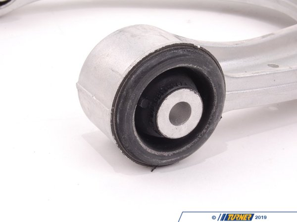 T#54239 - 31126779908 - Genuine BMW A-arm Camber Adjustment, Upp - 31126779908 - Genuine BMW -