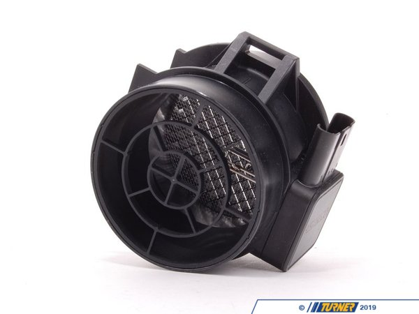 VDO OEM VDO Hot-film Mass Air Sensor - M54 BMW 13627566984