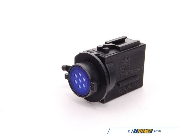 Genuine BMW Automatic Recirculated Air Control