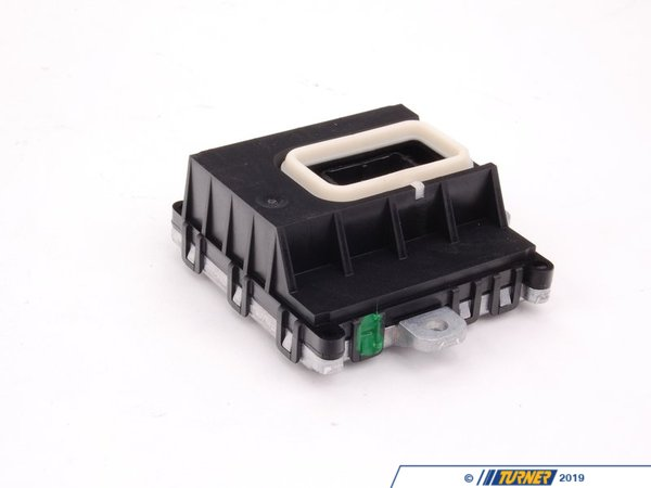 T#146930 - 63126939069 - Genuine BMW Control Unit For Head Light - 63126939069 - E53,E63,E83 - Genuine BMW -