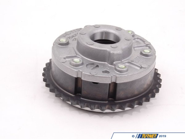 T#34645 - 11367540347 - Genuine BMW Adjustment Unit, Inlet Camsh - 11367540347 - Genuine BMW -