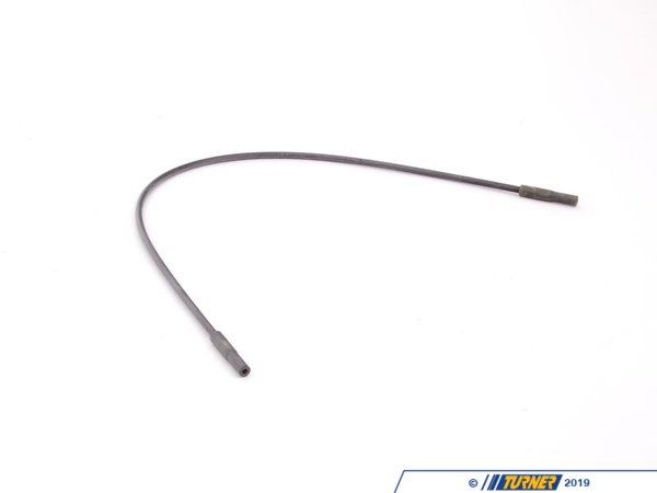 T#41973 - 13531427104 - Genuine BMW Vacuum Pipe Running Loss - 13531427104 - E36 - Genuine BMW -