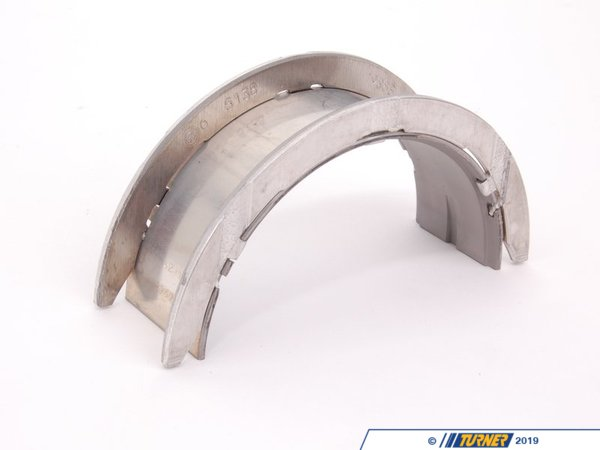 T#32614 - 11217537734 - Genuine BMW Guide-bearing Shell Yellow - 11217537734 - Genuine BMW -