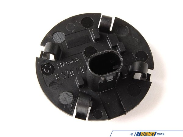 T#12603 - 61318370747 - Genuine BMW  Thermo Switch Heatable Spray 61318370747 - Genuine BMW -