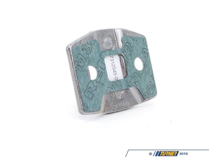 51217312545 Genuine Bmw Catch Bracket 51217312545