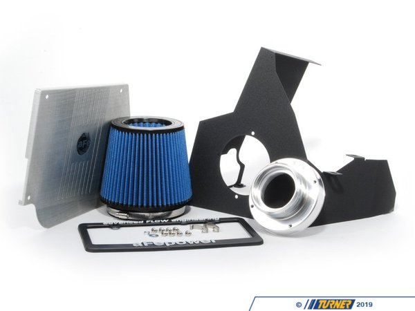 Turner Motorsport E46 323i/323ci 99-00 Stage 1 Turner Motorsport Performance Package TMS2835