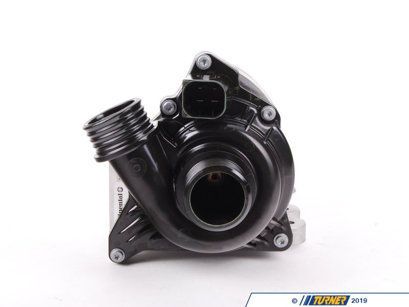 11517632426 Oem Vdo Water Pump Bmw N54 N55 Turner
