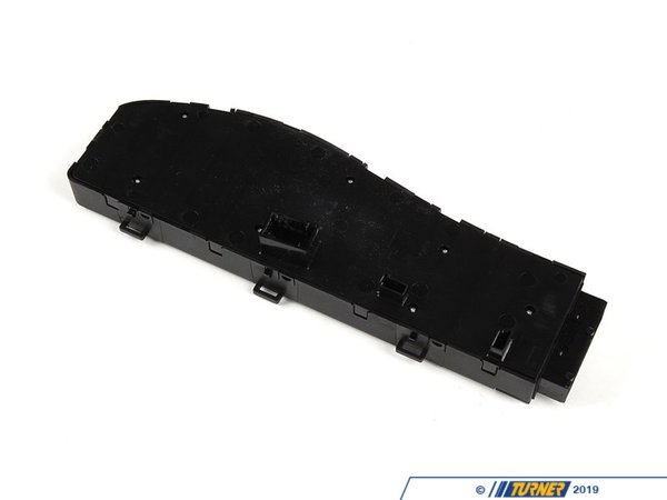 T#141578 - 61308099074 - Genuine BMW Actuation Unit Right - 61308099074 - Genuine BMW -
