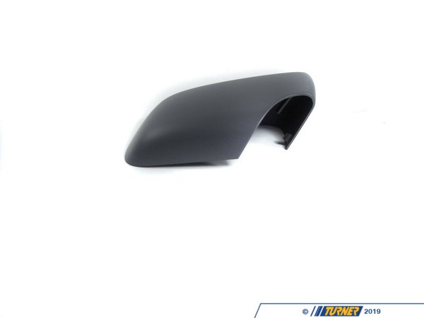 T#85915 - 51168202686 - Genuine BMW Cover Cap, Primed, Right - 51168202686 - E39 - Genuine BMW -