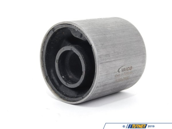 Vaico Q+ Front Control Arm Bushing - Priced Each 31129063163