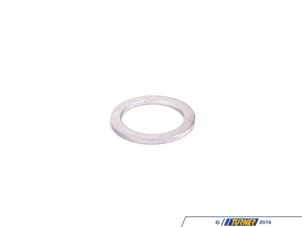 Victor Reinz Sealing O-Ring - Priced Each 32411093597
