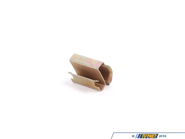 T#10449 - 61131351045 - Genuine BMW Cable Clamp 61131351045 - Genuine BMW -