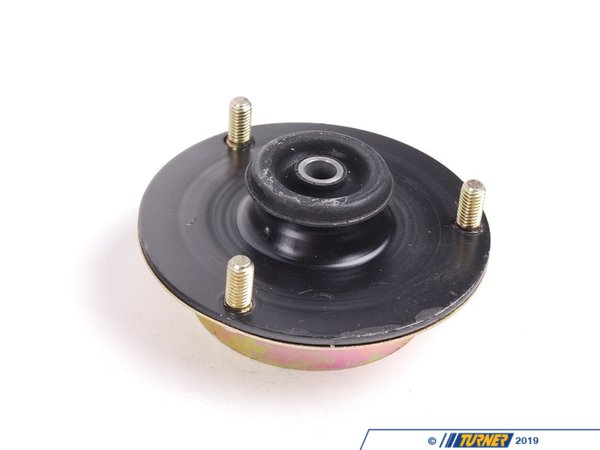 T#7981 - 33521126987 - Genuine BMW Rear Axle Guide Support 33521126987 - GENUINE BMW REAR AXLE GUIDE SUPPORT 33521126987.--This item fits the following BMWs:BMW 7 Series - 733i, 735i, 745i--. - Genuine BMW -