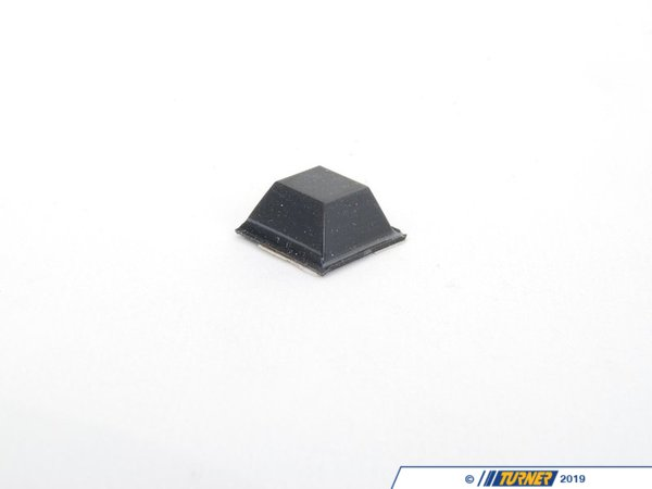 T#92177 - 51318216471 - Genuine BMW Bump Stop - 51318216471 - E39,E53 - Genuine BMW -
