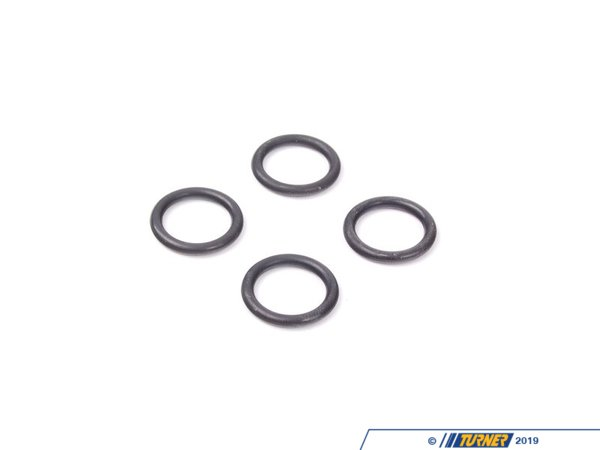 T#20291 - 64118373177 - Double Pipe 64118373177 - Genuine BMW -