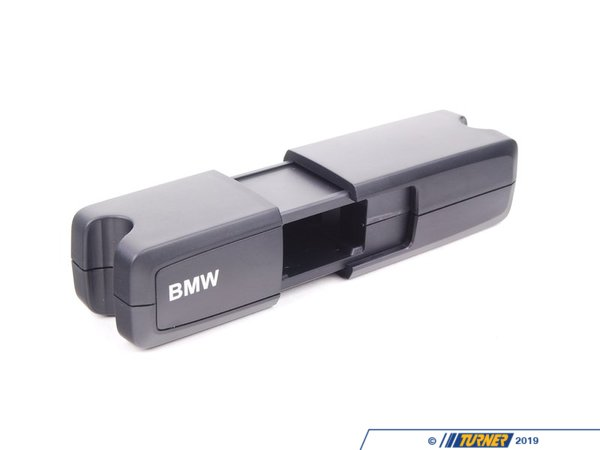 T#24262 - 51952183852 - Genuine BMW Base Support - 51952183852 - Genuine BMW -