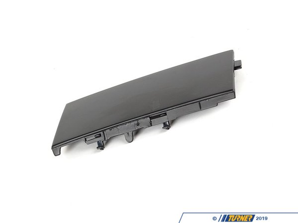 T#8310 - 51111946496 - Genuine BMW Covering Right - 51111946496 - E34,E34 M5 - Genuine BMW Covering RightThis item fits the following BMW Chassis:E34 M5,E34 - Genuine BMW -