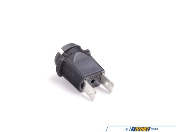 T#146093 - 62132695217 - Genuine BMW Bulb Socket - 62132695217 - Genuine BMW -