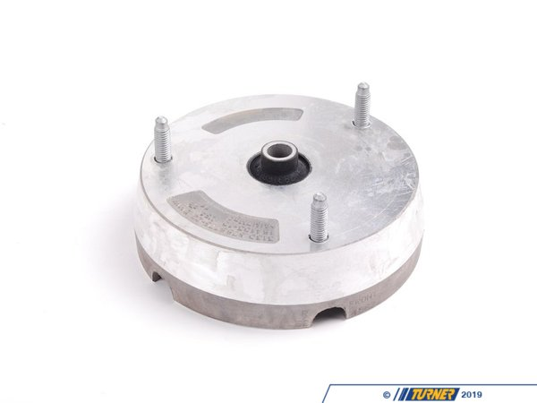 T#25185 - 31336788776 - Genuine BMW Support Bearing Flange - 31336788776 - E70 X5,E71 X6 - Genuine BMW -