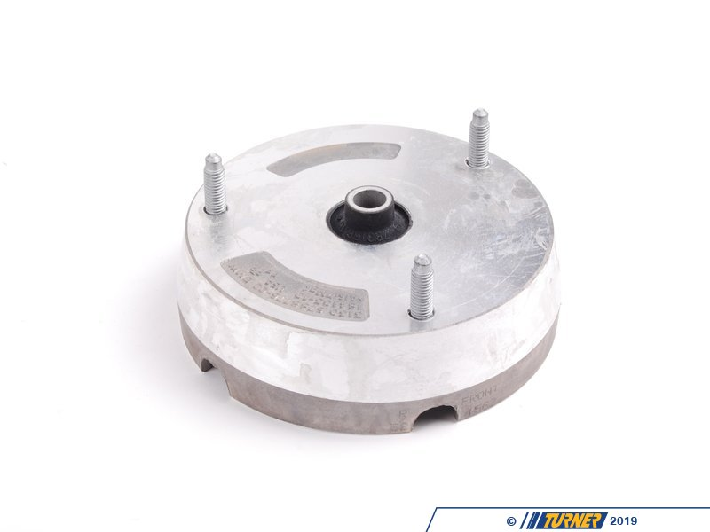 31336788776 Genuine Bmw Support Bearing Flange