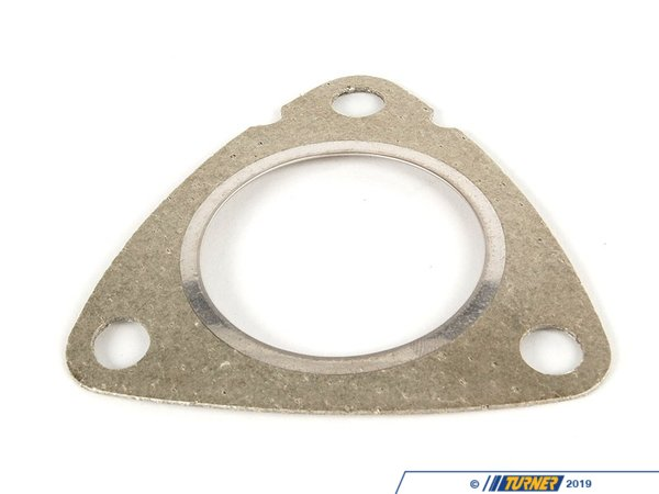 Genuine BMW Genuine BMW Exhaust Gasket 18301716888
