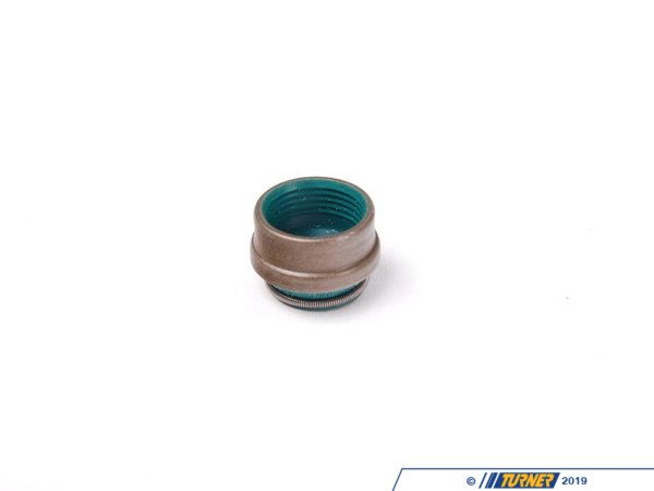 T#6792 - 11349059169 - Genuine BMW Repair Kit Valve Seal Ring D=10,8mm - 11349059169 - E30 - Genuine BMW -