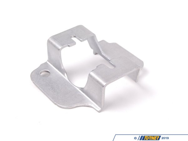 T#52861 - 25117539193 - Genuine BMW Bracket F Shifting Arm Beari - 25117539193 - Genuine BMW -