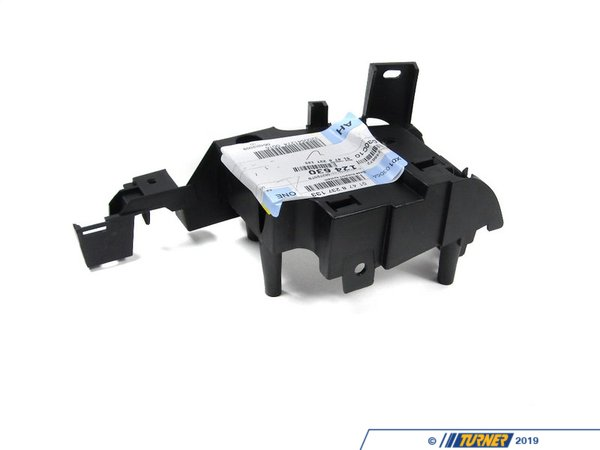 T#113207 - 51478237133 - Genuine BMW Base Support System - 51478237133 - E46 - Genuine BMW -