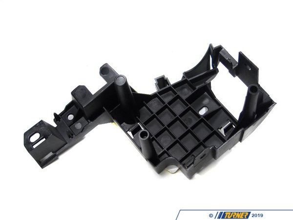 T#113208 - 51478237134 - Genuine BMW Base Support System - 51478237134 - E46 - Genuine BMW -