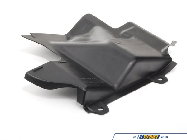 T#24202 - 51711965241 - Genuine BMW Covering Left - 51711965241 - E30,E30 M3 - Genuine BMW Covering LeftThis item fits the following BMW Chassis:E30 M3,E30 - Genuine BMW -